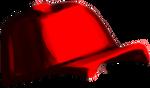 Platform Racing 3 - Baseball Cap