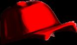File:Platform Racing 3 - Baseball Cap.png
