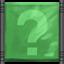 File:Platform Racing 3 - Change Space.png