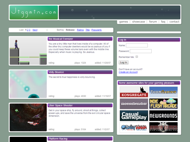 File:Jiggmin.com Homepage 2007-2009.png