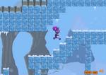 Platform Racing 3 - Ice Block Buster II
