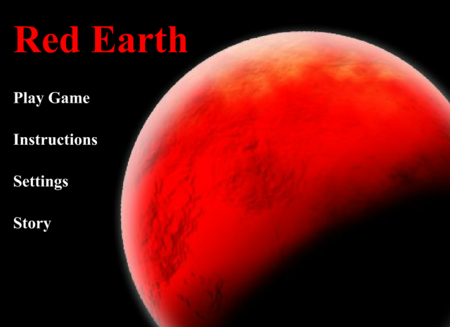 File:Red Earth.png