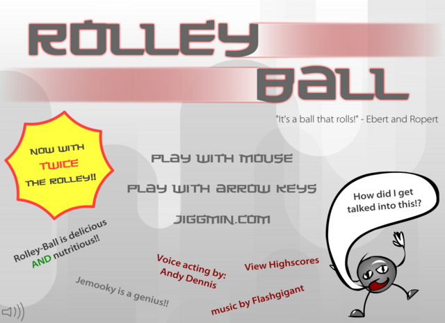 File:Rolley Ball.png