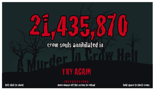 File:Murder in Crowland -beta UI-.png