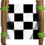 File:Platform Racing 3 - Finish Jungle.png