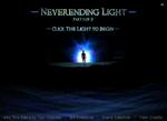 Neverending Light