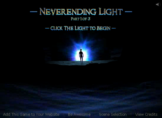 File:Neverending Light.png