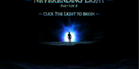 Neverending Light