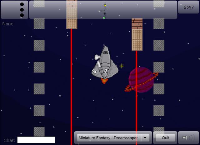 File:Platform Racing 2 - Spaceflight.png
