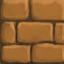 File:Platform Racing 3 - Brick Desert.png