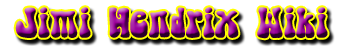 File:Jhw logo.png