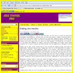File:Editinghelp.png