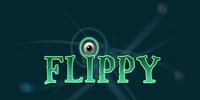 Flippy (Episode)
