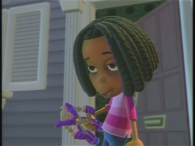 File:Libby Agreeing To Go Out With Sheen Tomorrow On Valentines Day.png