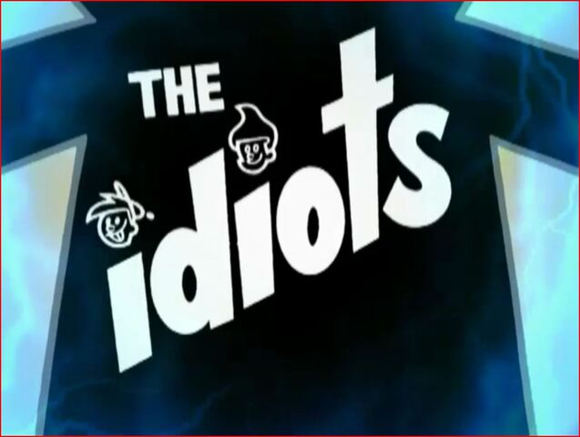 File:Cosmo's ''The Idiots'' Jacket.JPG