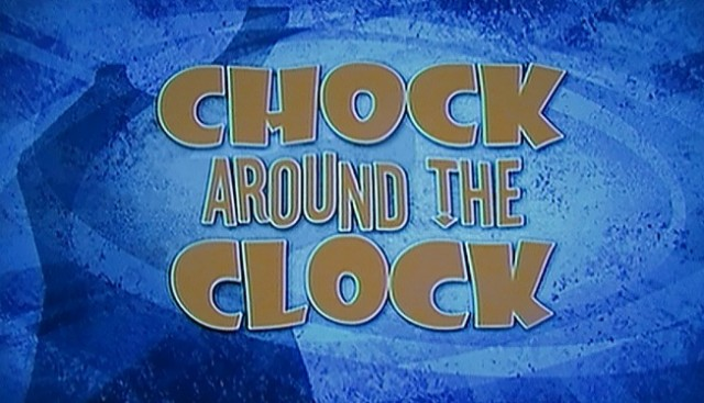 File:Clockofchock.jpg