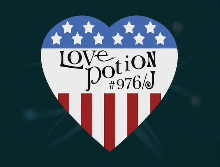 File:LovePotion-976-J-TitleCard.jpg