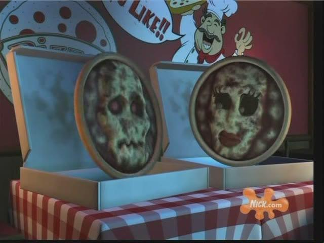File:Pizza Wife.jpg