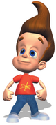 Jimmy-neutron-color-finished