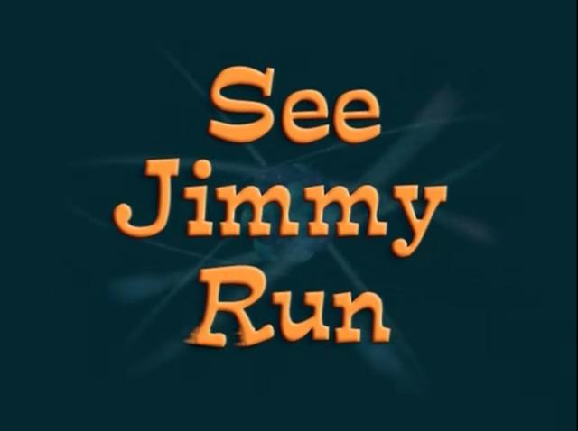 File:Run.png