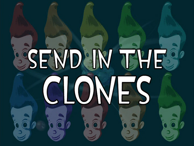 File:Send in the Clones (Title Card).png