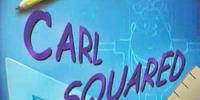 Carl Squared