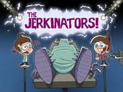 TheJerkinators
