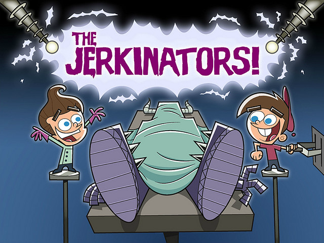 File:TheJerkinators.png
