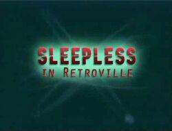 SleeplessinRetroville-TitleCard