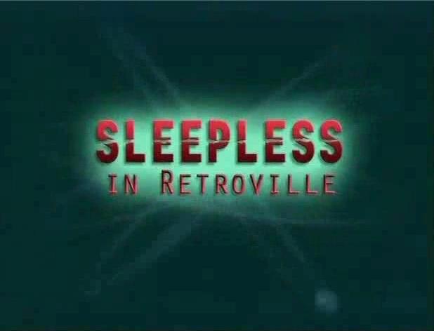File:SleeplessinRetroville-TitleCard.jpg