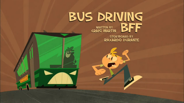 File:Bus Driving BFF.png