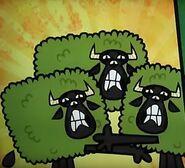 3-EyedGreenSheeps
