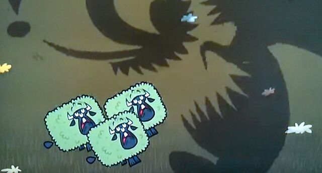 File:3-EyedGreenSheeps (4).jpg