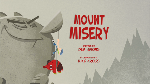 File:Mount Misery.png