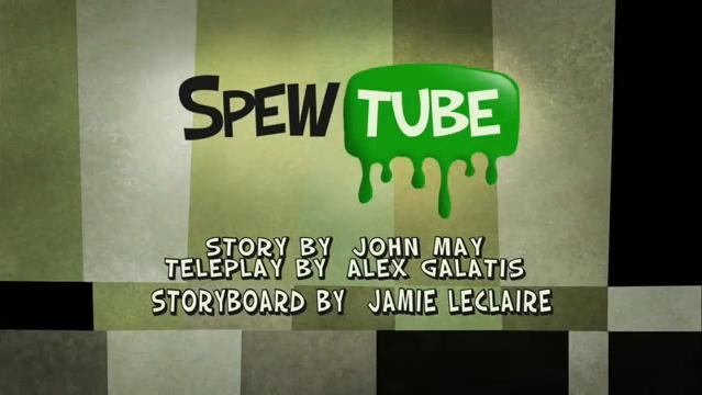 File:SpewTube Logo.jpg