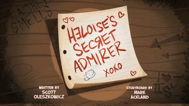 File:Secret Admirer.png