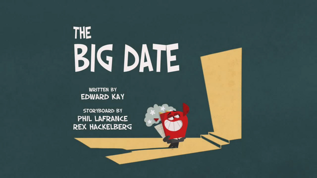 File:The Big Date.png