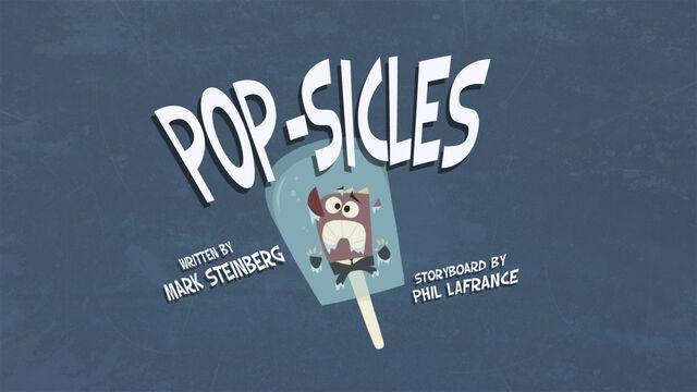 File:Popsicles.jpg