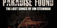 Paradise Found: The Lost Songs of Jim Steinman