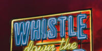 Whistle Down the Wind (musical)