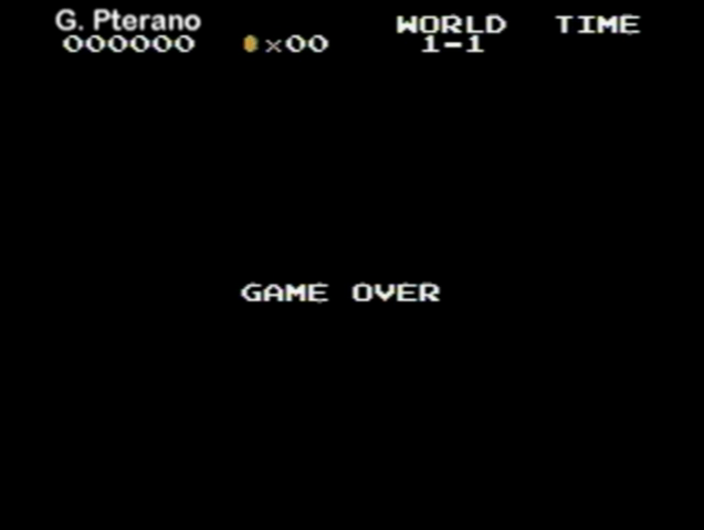 File:Pterano dead game over screen 01.png