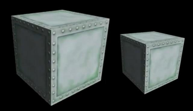 File:Metal boxes.png