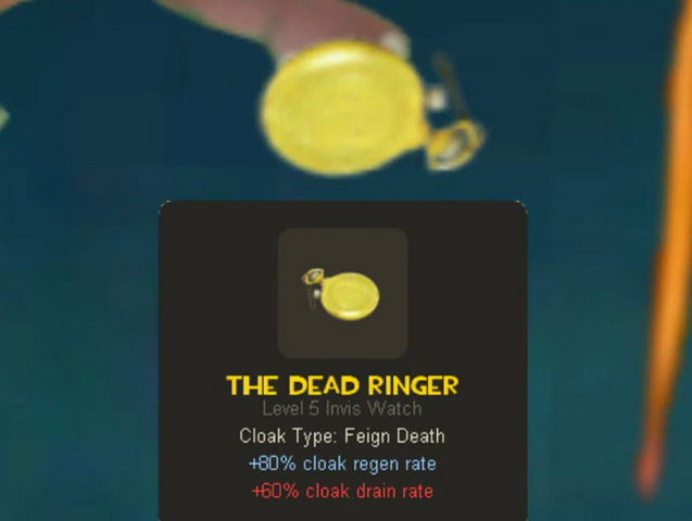 File:Phonofoot dead ringer 02.png