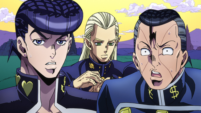File:Mikitaka reveals his race.png