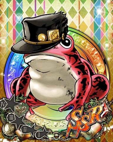 File:FrogJotaroRed.jpg