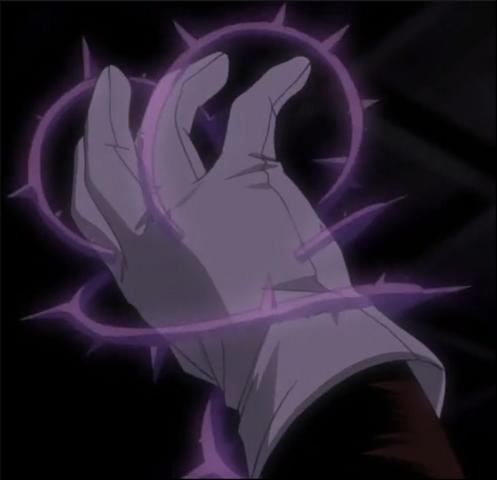 File:Hermit Purple OVA.png