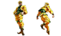 3dio.png