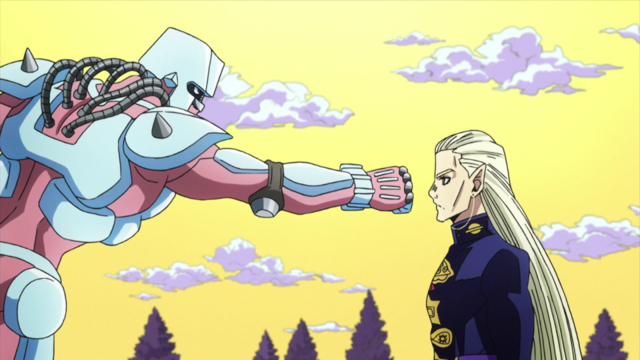 File:Mikitaka's Stand blindness.png