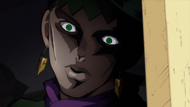 File:Rohan 1st full.png