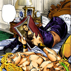 DIO and <a href=